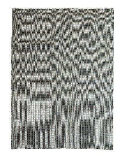 Car Möbel Teppich teppich fischgrät car möbel wohnzimmer