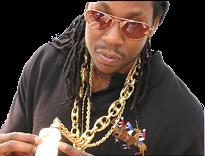 2 Chainz Celebrity Jewelry Diamond Jewelry Jewelry
