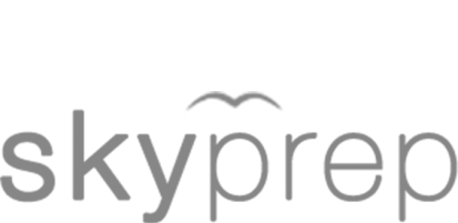SkyPrep: An efficient way to train employees