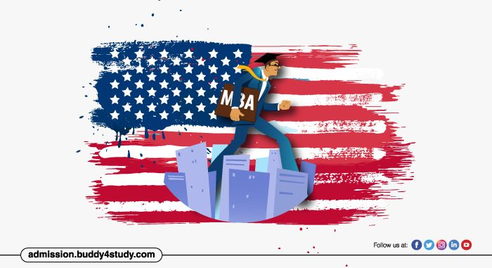 Mba In Usa 2020 Mba Universities Application Process Deadlines