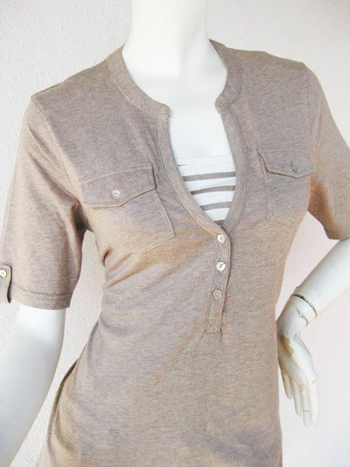 Hey, I found this really awesome Etsy listing at https://www.etsy.com/listing/162570705/sara-maternity-shirt-nursing-top