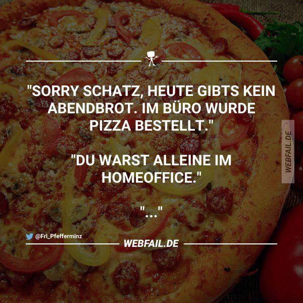 Pin von Anna Blöck auf Funny Food Facts | Lustige zitate ...