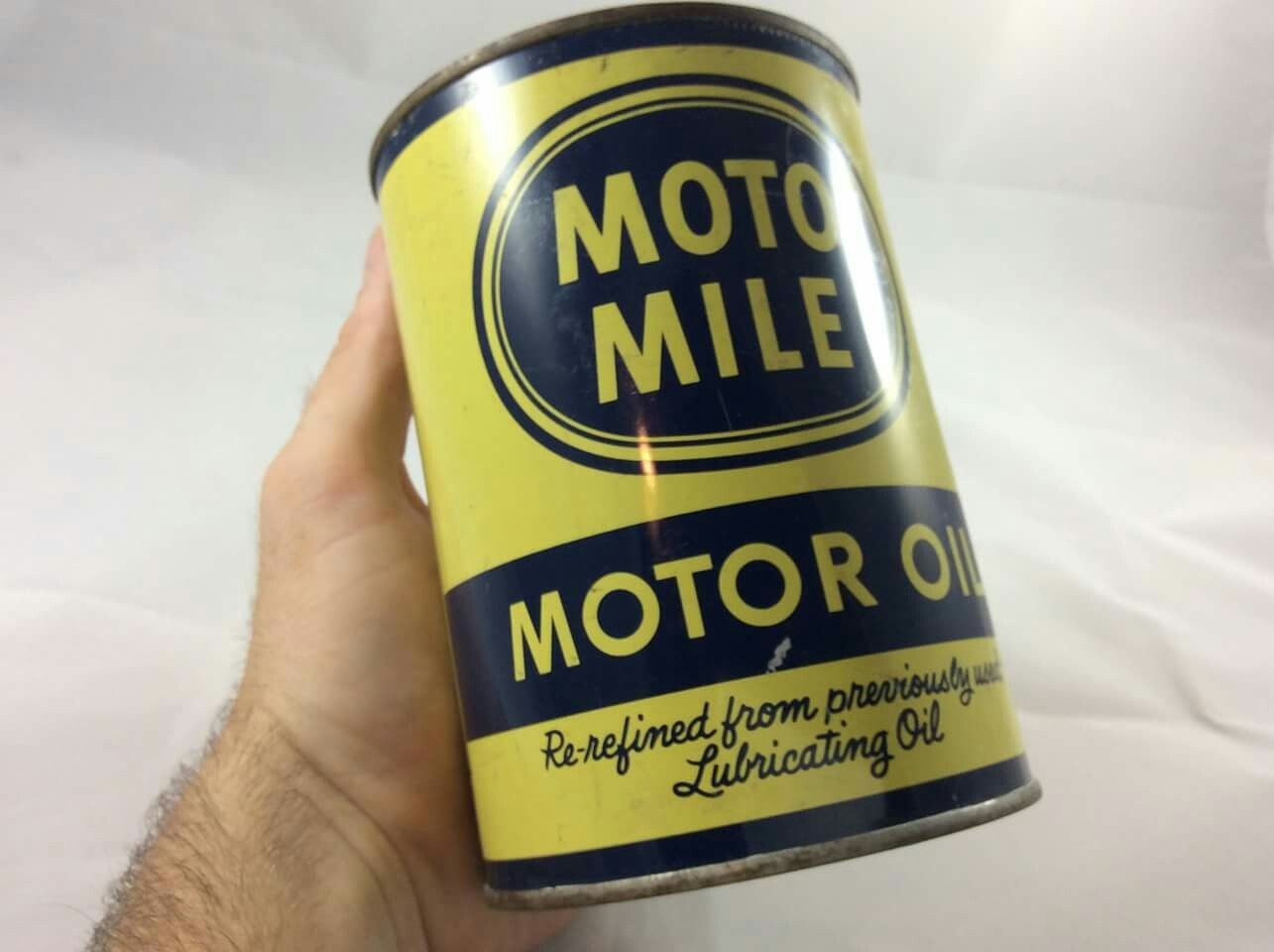 Pin by michael hicks on oil cans oils motor oil motor