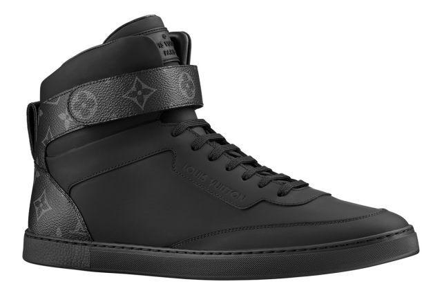 58f760a9217e5 Zapatilla Gris Nike Suketo MID CNVS zapatillas nike hombre botitas