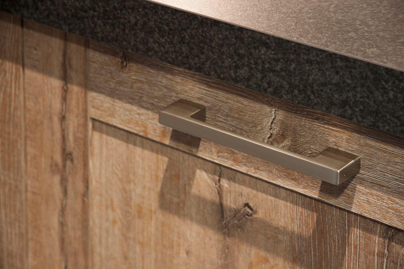 Keuken Lumber