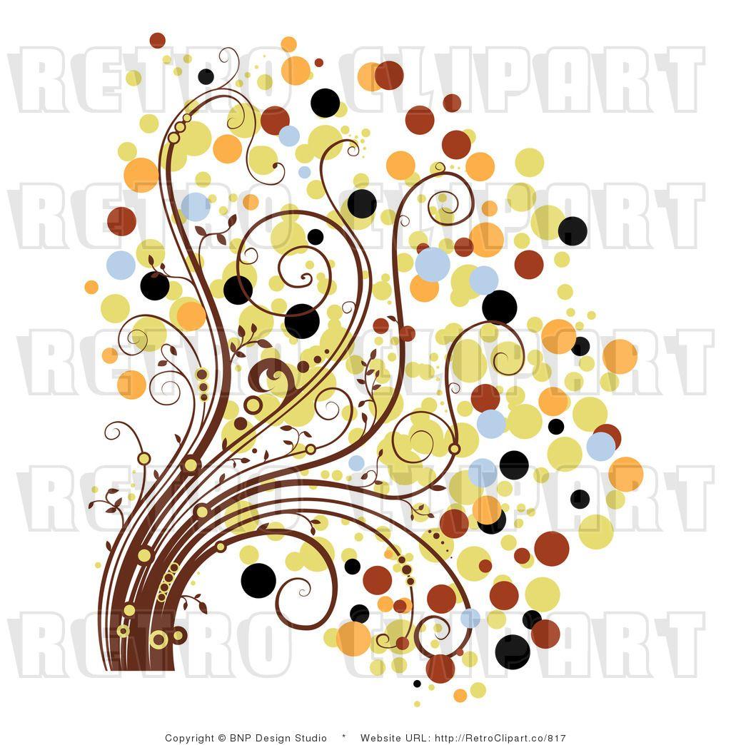 copyright free clip art