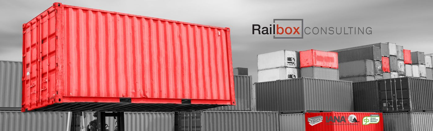Buy Shipping Containers Wholesale Prices No Leaks Guaranteed Westerncontainersales Com Containers For Sale Shipping Container Steel Storage Containers