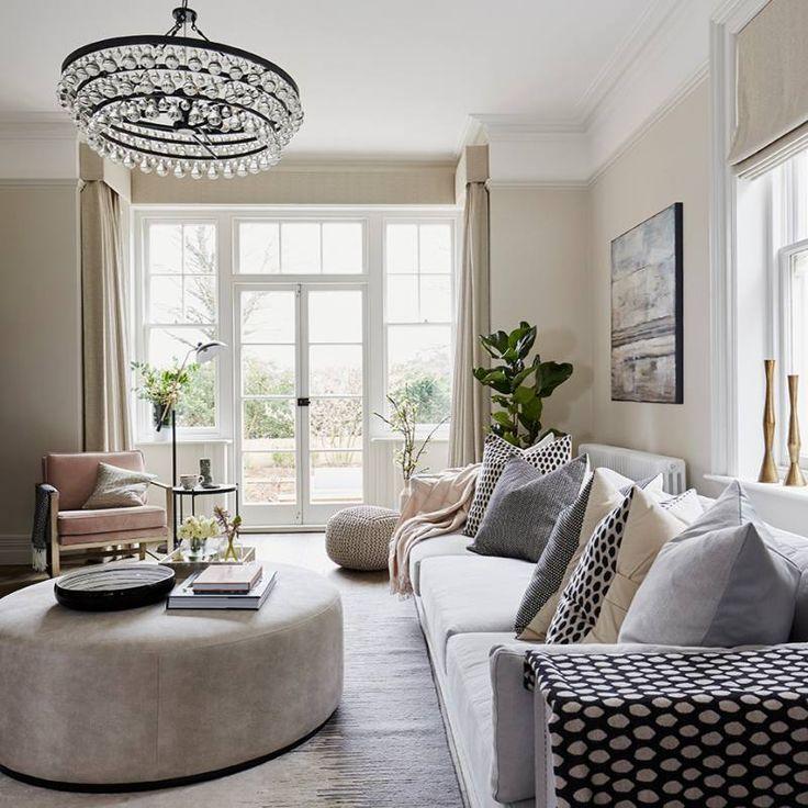 51+ Modern Minimalist Living Room Decor Ideas images