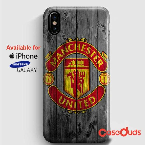 List of Awesome Manchester United Wallpapers IPhone Manchester United Adidas Wallpaper iPhone X Cases, iPhone Case, Samsung Galaxy Case 24