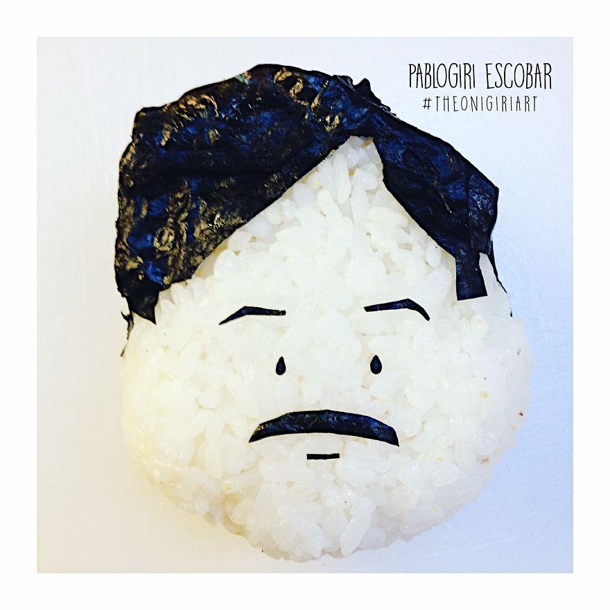 Αποτέλεσμα εικόνας για Yujia Hu sushi chef