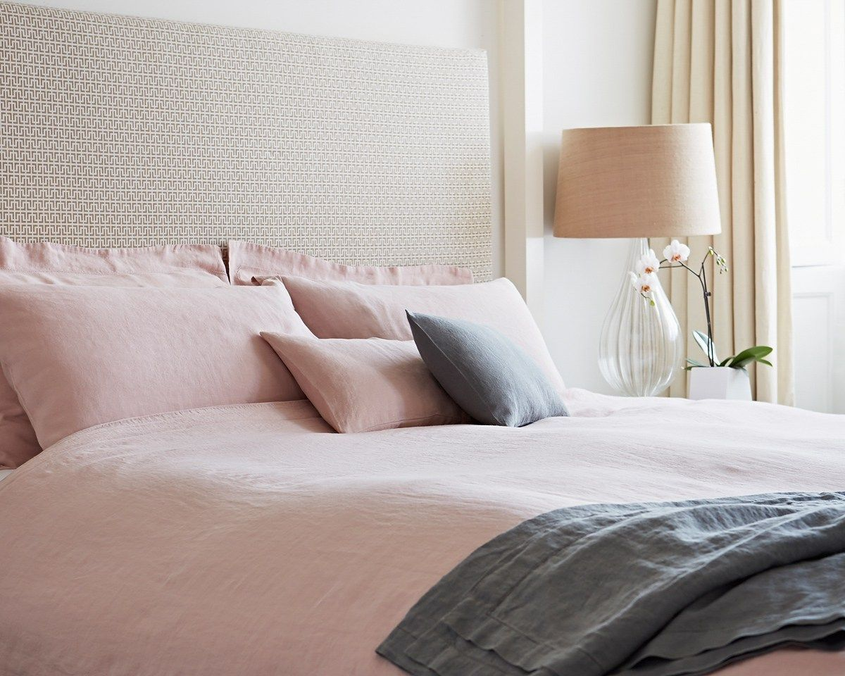Wedding night bedroom decoration ideas  Stylish and Beautiful Wedding Gifts from The Wedding Shop  Wedding
