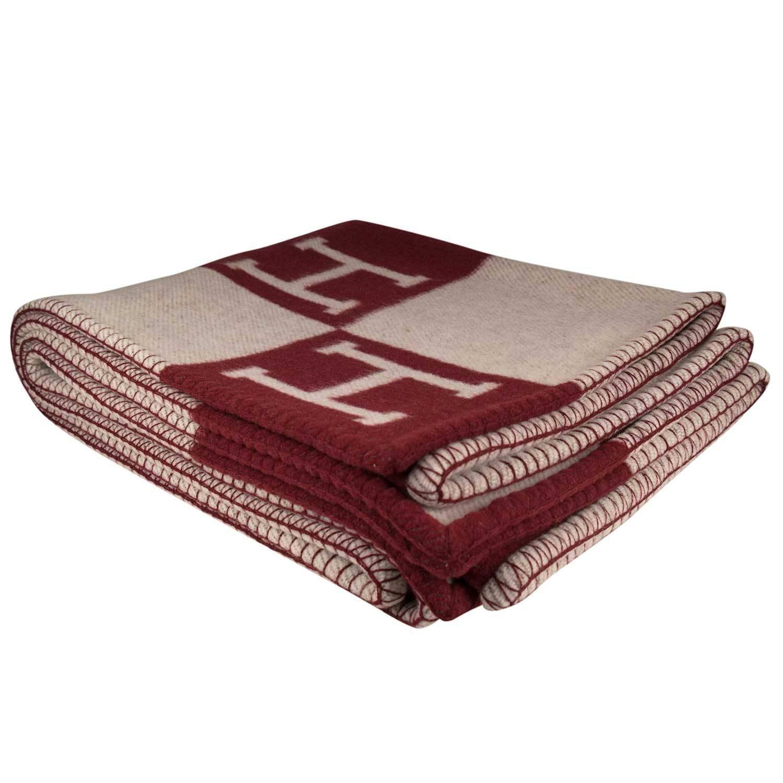 Avalon Cuscini.Pin Su Hermes Avalon Blanket