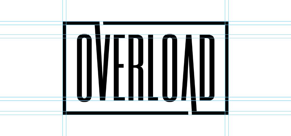 Overload Lincoln Design Company Portland Oregon Design Company Design Branding Design
