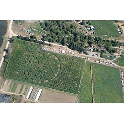 b8666d2eb7cb4d66905b8d2579a77507 - Denver Botanic Gardens Corn Maze Hours