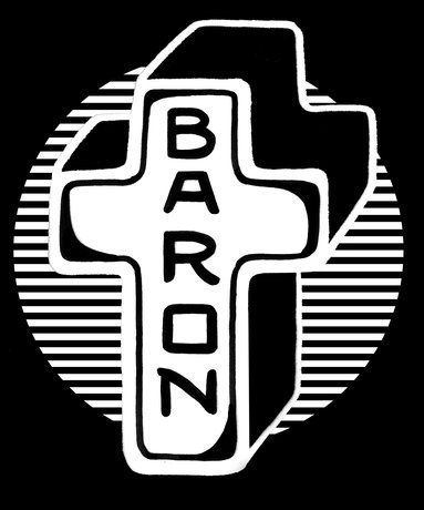baronclothingcompany