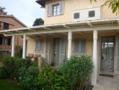 GHlazzerini San Vincenzo