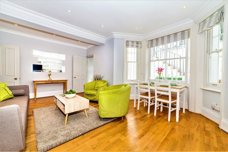 2 Bedroom Bath Luxury Kensington Earls Court Serviced Apartment Updated 2018 Holiday Rental In London Tripadvisor