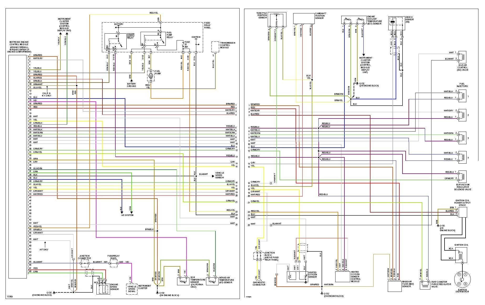 Unique Audi A4 Central Locking Pump Wiring Diagram Diagram Diagramtemplate Diagramsample Jetta A2 Jetta A4 Chevrolet Astra