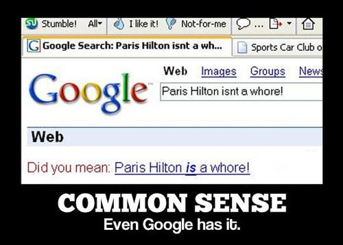 Common Sense Funny Memes Meme Hilarious Humor Laughs Funny Memes Cool Images Common Sense Humor Funny Quotes Funny Pictures