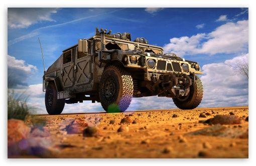 Providing you widescreen high defination hd desktop - Army wallpaper hd 1080p ...