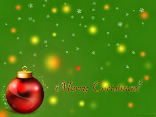 Free Christmas Power Point Backgrounds Download Merry Christmas Wallpaper Christmas Power Point Christmas Desktop