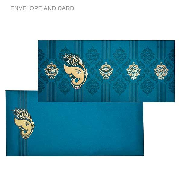 What To Include In The Gujarati Wedding Invitations