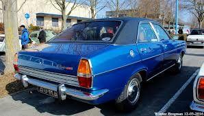 Afbeeldingsresultaat voor Chrysler Frankrijk