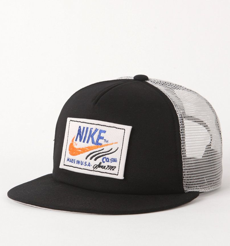 Nike Surfing Trucker Hat - PacSun.com