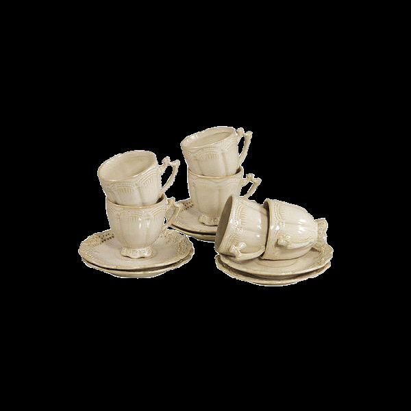 Teacup Set Png Tea Cups Mood Boards Vintage