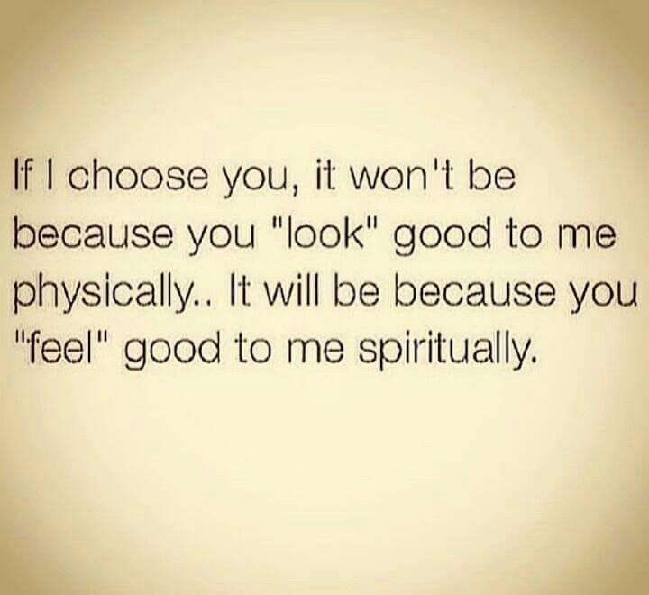 Pin By Kyrsti Trexler On Funny Quote Compassion Quotes Appearance Quotes Love Words