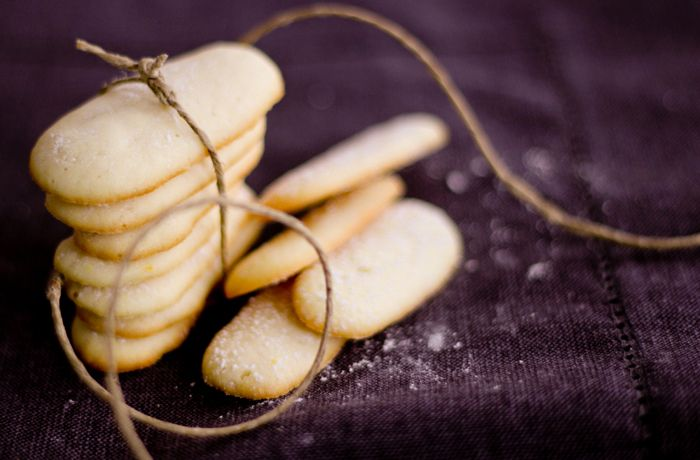 milano lemon cookies
