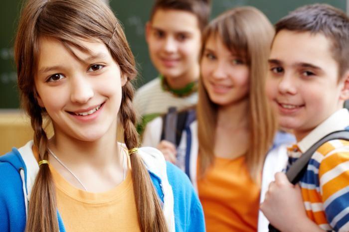 Image result for 14 літні підлітки