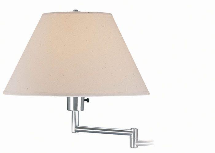 Light N Leisure 993987 $114.