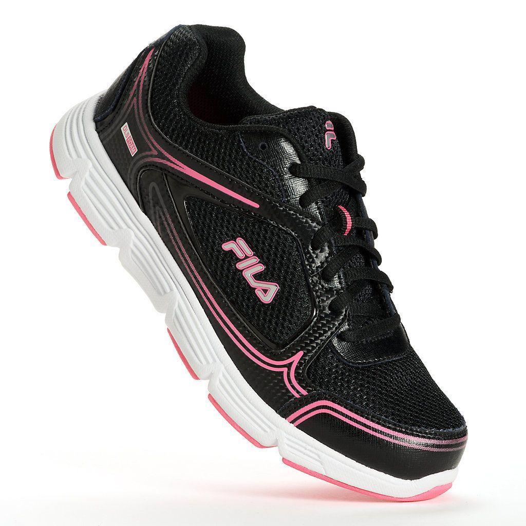 FILA® Soar 2 Running Shoes - Women