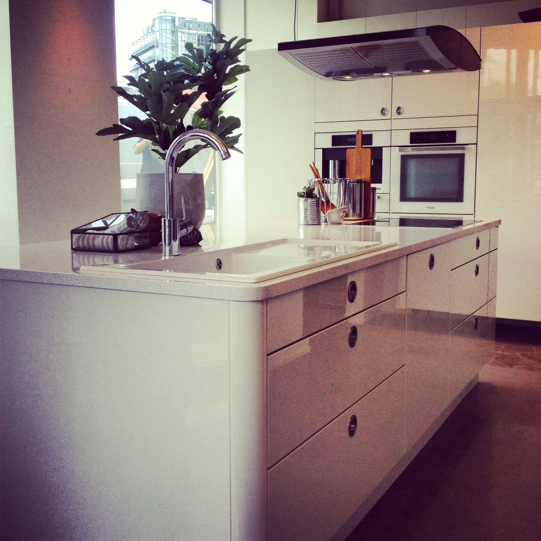 Kitchens on pinterest