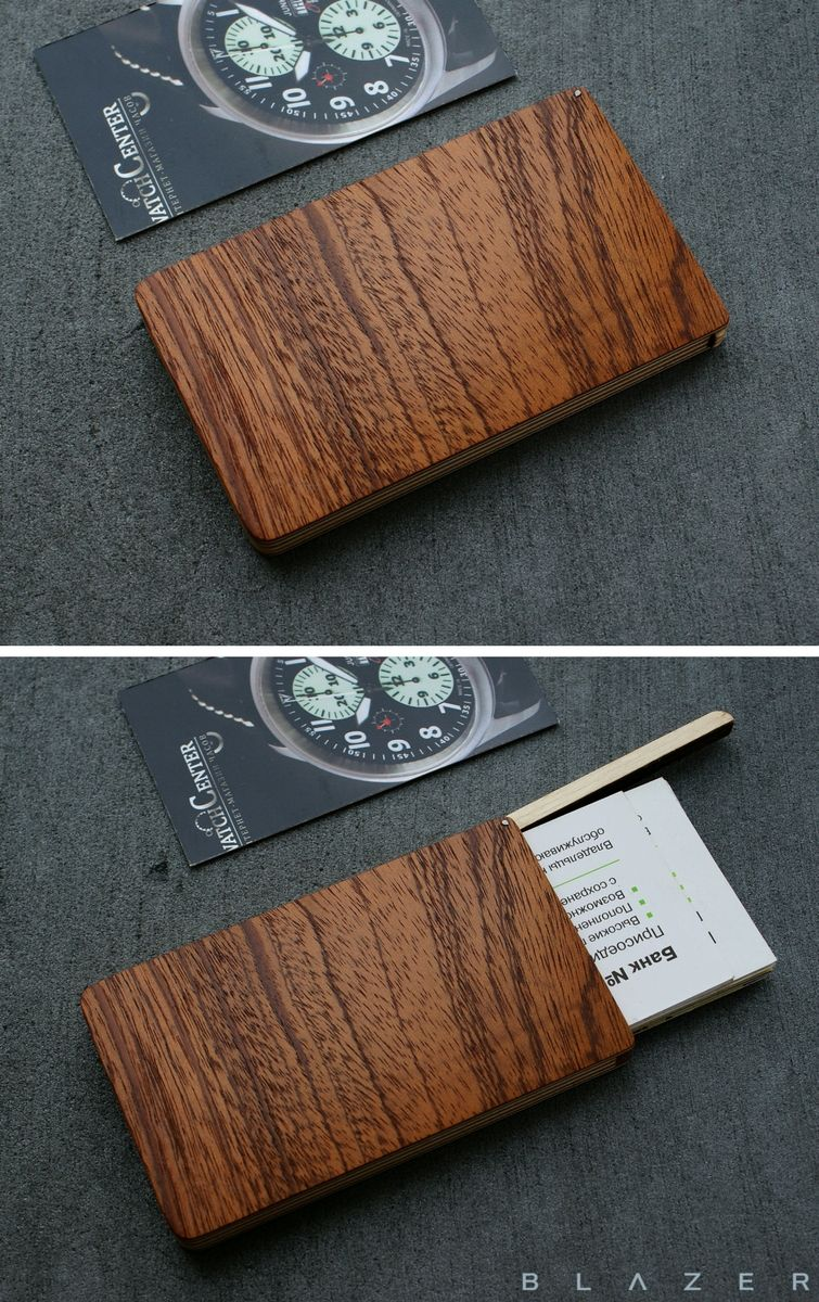 Business card holder business card case wood business cardholder blazer luxury wood business card case for 15 20 business cards leather business card holder wooden cardholder for men wood wallet minimalist wallet gift colourmoves