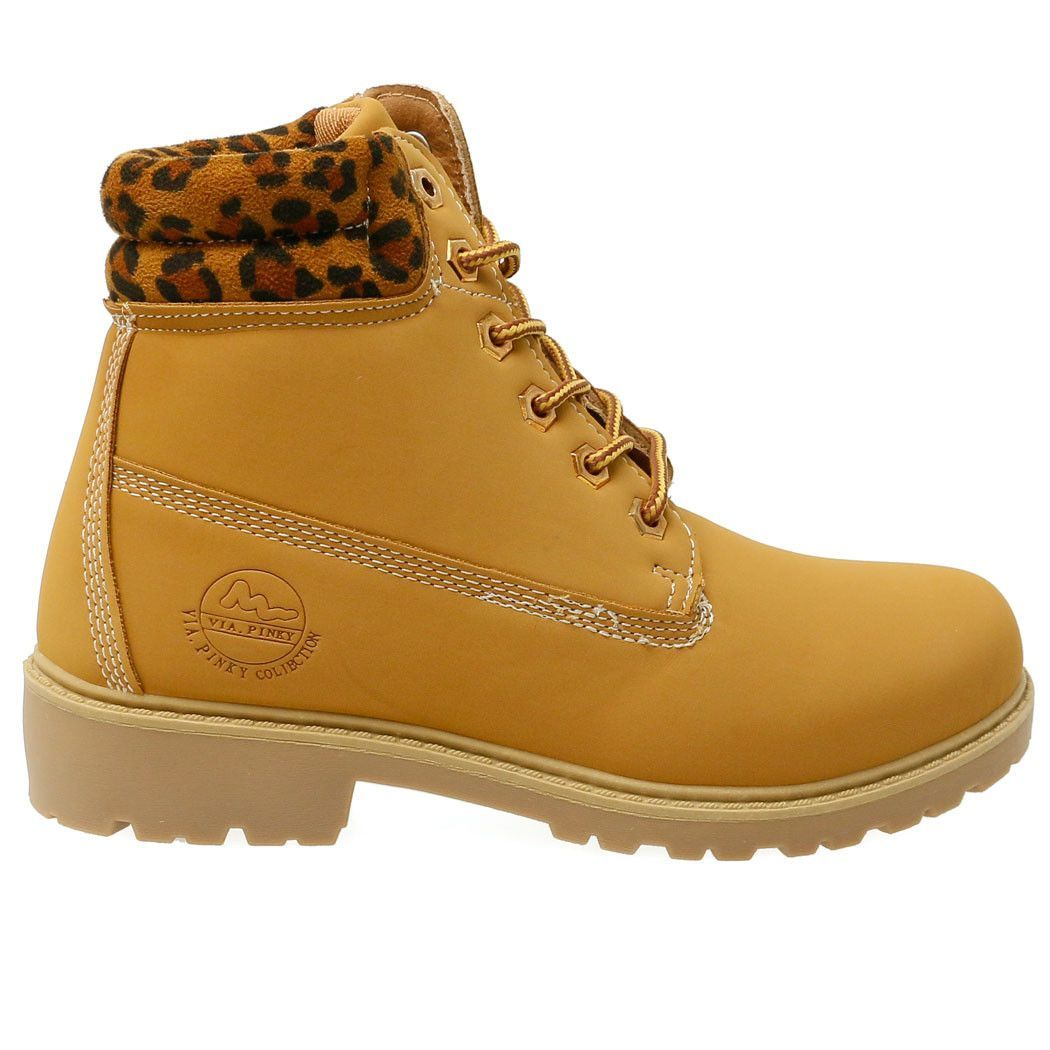 leopard print work boots coupon for