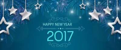 Happy new year greetings happy new year pinterest inspirational happy new year greetings m4hsunfo Images