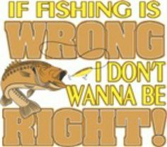 Girls understand fishing quotes - Google Search