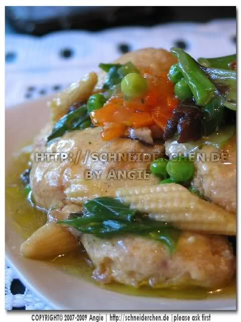 This tofu should look like the chinese string instrument pi pa this tofu should look like the chinese string instrument pi pa or a fruit loquat also called pi pa in mandarin hence the name pipa forumfinder Gallery