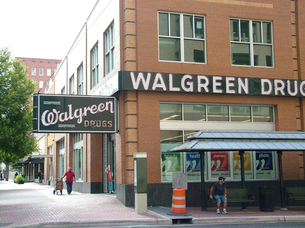 best images about walgreens the old amazing 17 best images about walgreens the old amazing photos and sushi bars