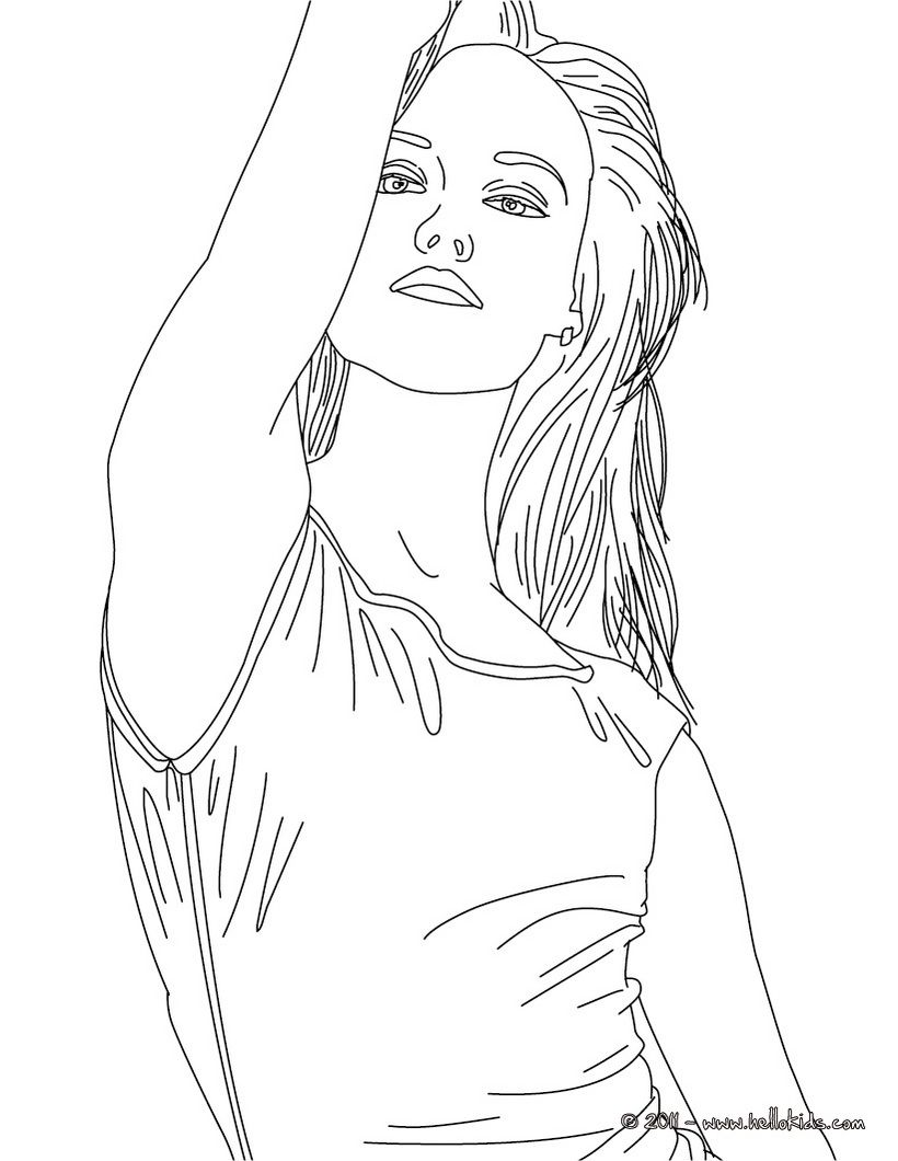 avril lavigne coloring pages free online printable coloring pages sheets for kids get the latest free avril lavigne coloring pages images - Coloring Pages People Realistic
