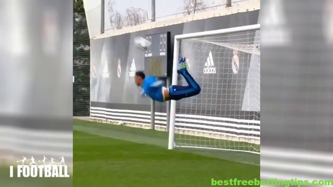 New 2019 Funny Football Skills Fails Goals Soccer Vines