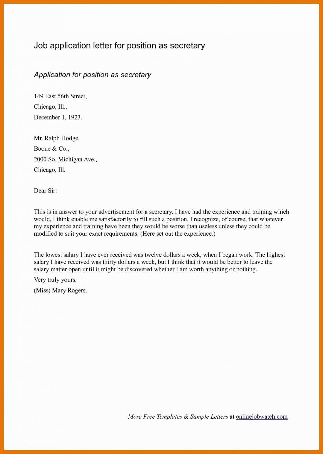 25 Cover Letter Heading Lettering Cover Letter Template Job Cover Letter