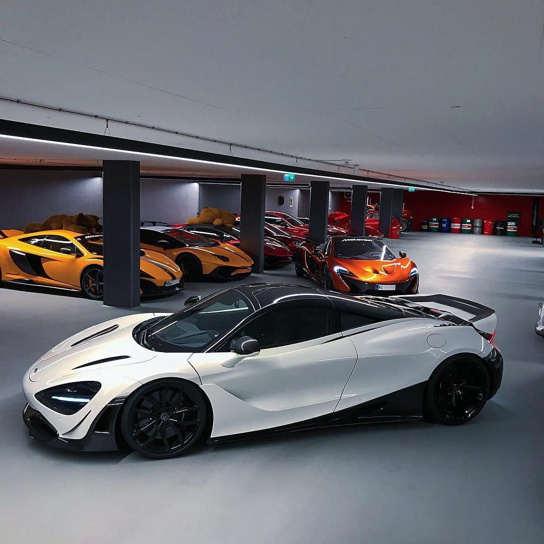 Follow The Askforempire Collection On Facebook Askforwealth On Instagram Askforwealth Wealthy Lifestyle Wealthy Super Cars Mclaren Super Sport Cars