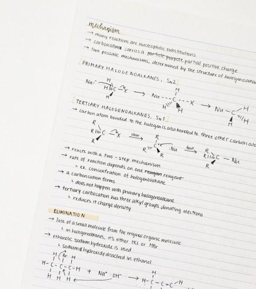 "val-studies: "" chemistry, chemisfail studygram"