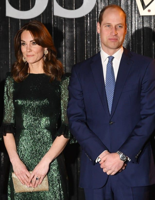 William And Kate Arrive At Guinness Storehouse For A Reception - William And Kate Arrive At Guinness Storehouse For A Reception    Prince William and Kate are ending - #AlexaChung #AngelaSimmons #arrive #CannesFilmFestival #CelebrityStyle #CurvyPetiteFashion #DianeKruger #EmmaRoberts #Guinness #Kate #KendallJennerOutfits #KimKardashian #MiraDuma #MiroslavaDuma #RachelBilson #reception #RedCarpetDresses #RedCarpetFashion #RedCarpetLooks #SarahJessicaParker #ShilpaShetty #SonakshiSinha #Storehous