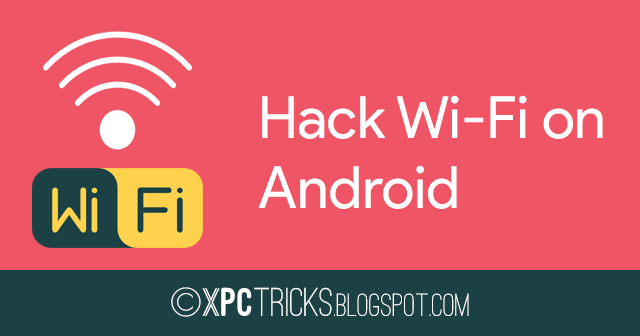 Image result for wifi hack app