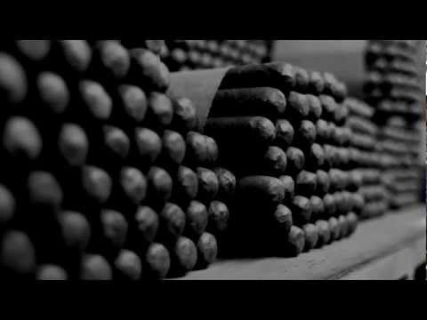 Made by Hand \ No 4 The Cigar Shop - YouTube