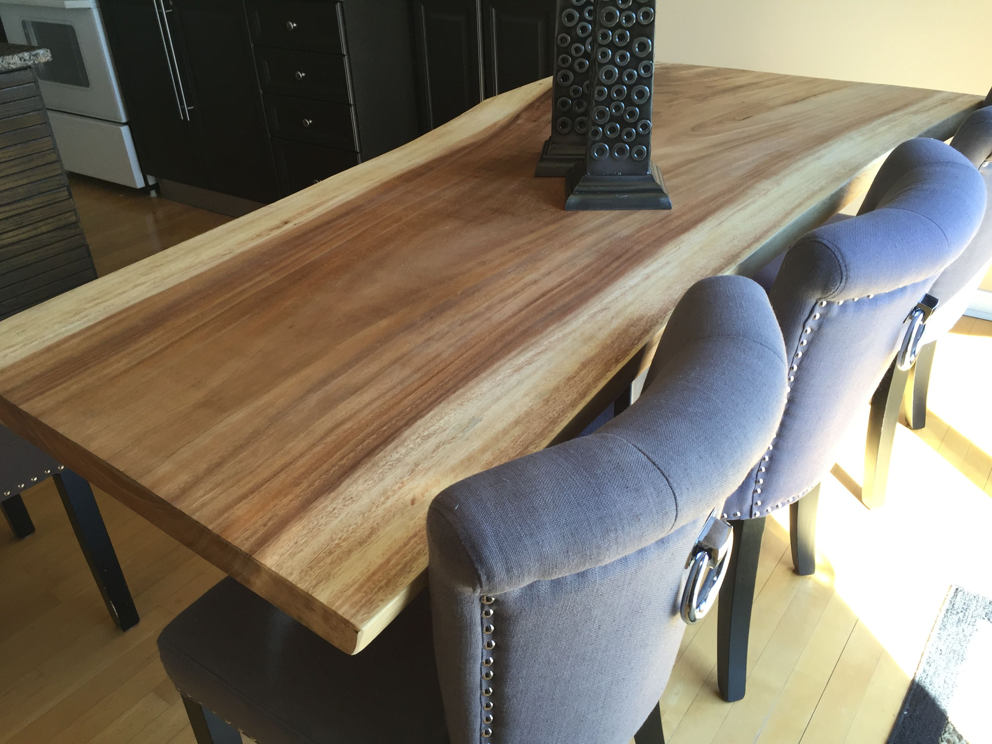 Sliced Log Coffee Table 17 Best Images About Tree Stump Tablesstump Side Tables Root